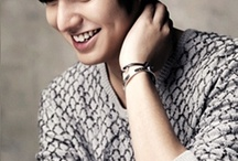 "Lee Min Ho ""CF Cartier 2010"""