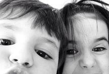 #selfiesparklysoulsaturday