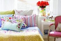 Talita Bedroom