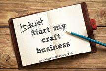 Knots & crosses / Business