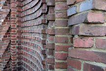 SV - Brick Patterns