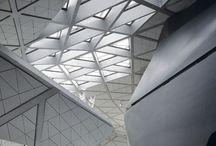 Architecture / by Tatiana Rodionova