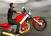 3D Motor Oyunları / by 3D Oyunlar