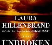 I Love Books! / by Tara Herring