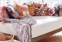 bali furniture