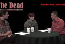Our Film Interviews