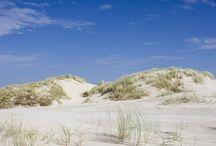 Sommer, Sand, Meer