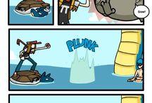 Pokemoniac