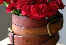 floral querky