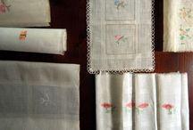 La tradizione tessile in Umbria