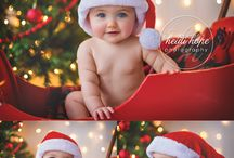 photo ideas - babies/kids