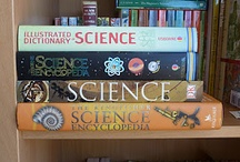 Subjects- Science