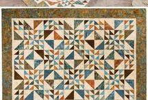 килимчики