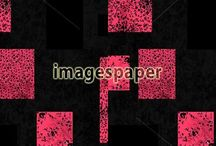 Geometric / designer, couturier, stylist, styler, printmaker, photographer, fashion, graphic design, fabric pattern
