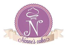 Cake and more / Cakes, creative cakes, cupcakes and a lot of fantasy!!