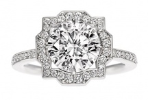 Solitaire rings / a Solitaire Ring is must after having a studded ring in your Collection… with Certification from reputed Lab's like GIA & IGI each Solitaire is secured of its Quality and value. Customize every Ring as per your Budget and Style