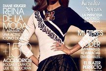 Vogue World