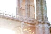 Brooklyn Heights/ Dumbo locations