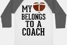 Coach Style