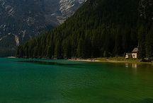 Itália - IP -