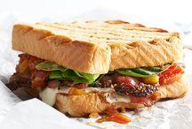 Aaah Bacon!! / World of Bacon!!