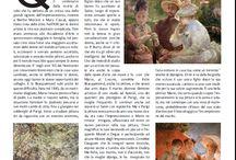 villaebe.blogspot.it / Argomenti di storia dell'Arte tratti dal blog villaebe.blogspot.it