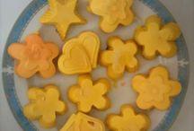 Annemarie / soap handmade