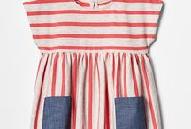kiddo dresses