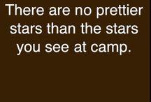 Camp Truths