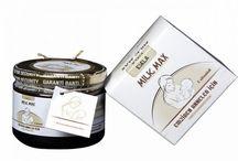Milk Max / Milk Max ürünleri hakkında bilgi alabilir, Kullananlar, Yorumları,Forum, Fiyatı, En ucuz, Ankara, İstanbul, İzmir gibi illerden Sipariş verebilirsiniz.444 4 996