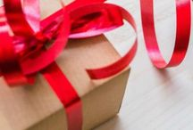 Gift Ideas / Great gift ideas to buy for friends and family....or for me.