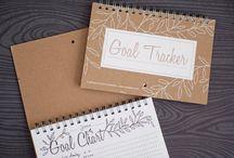 Hochzeit | Papier und Verpackungen