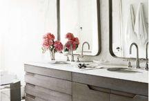 Bath / by Joan Kutch
