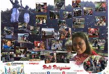 CM17023 Bali Bargains
