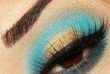 Eyeshadoe