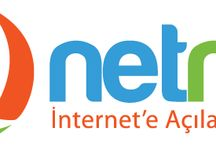Web Tasarım Firmaları / http://www.netnet.com.tr/