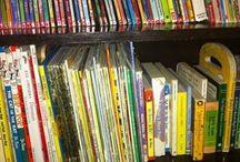Books Worth Reading / Favorite books