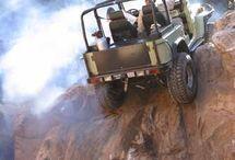 Jeep life :)