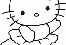 sxedia kitti