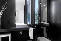 Maureen bathroom