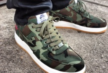 sevdigim ayakkabi