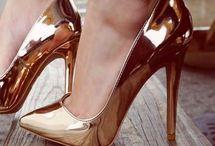 scarpe favolose