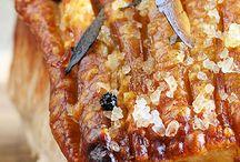 Danish Christmas lunch / Themed dinner