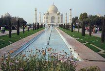 I LOVE INDIA!!! / by Natalie Graf