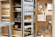 renovation inspiration-storage system