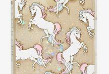 Unicorns / Unicorns