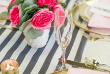 Valentine's Party on Glitter Guide