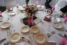 Banquet Hall Chicago Suburb Venue / Bartlett Hills Weddings & Receptions