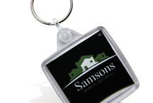 Attractions / Whether you're looking to showcase your brand at an exhibition, event or theme park, our products can help you make a big statement. A souvenir is a fantastic, fun way for your customers to remember those magical moments for years to come. They make great keepsakes and brilliant presents!