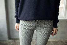 vichy pattern